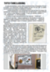 PAGE 4 clubbing1-+ok.jpg