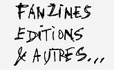 FANZINES11 copie.jpg