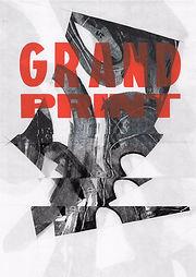 grand_print.jpg