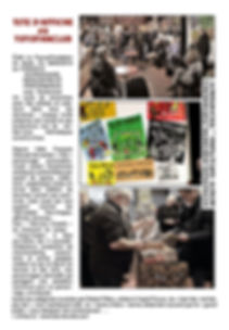 PAGE 3 TETE D AFFICHE-pixok.jpg