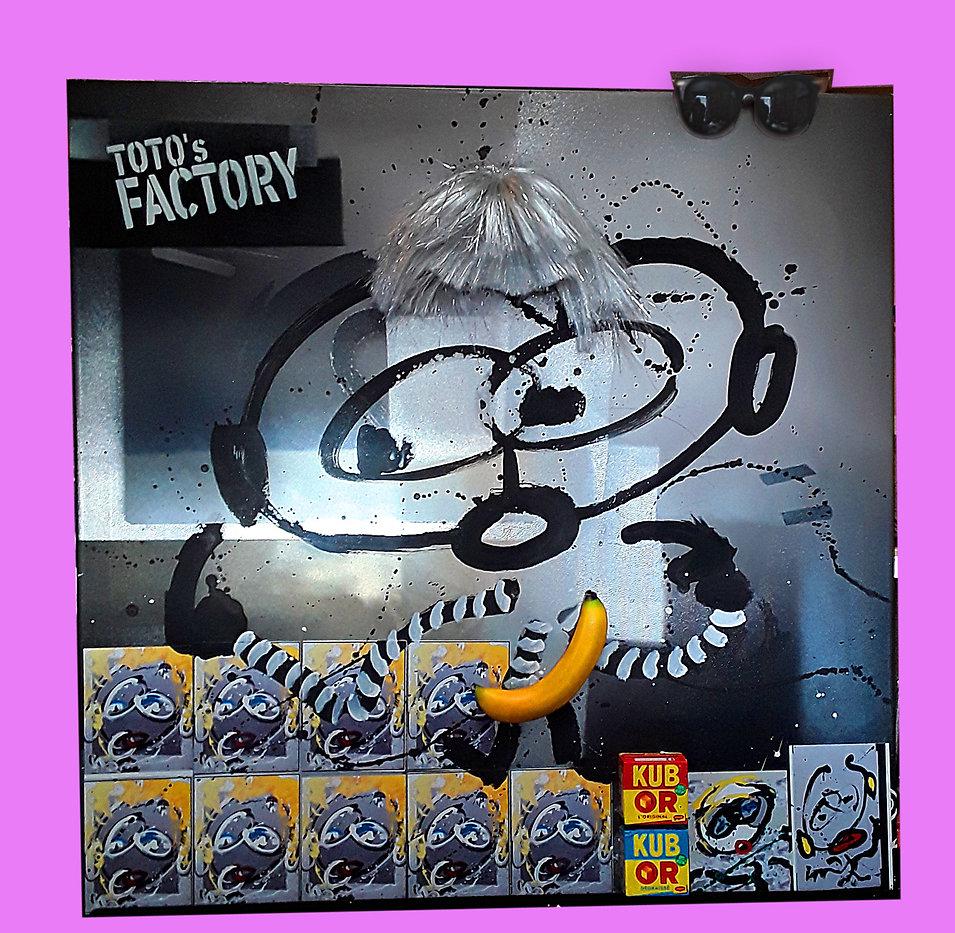 1 factory tablo fluo copie.jpg