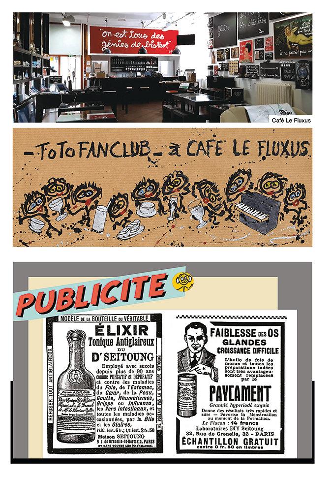 PAGE 2  pub Seitoung-pixok.jpg
