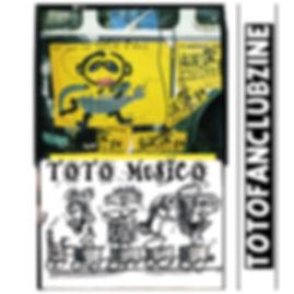 1_TOTO_MUSICO+.jpg