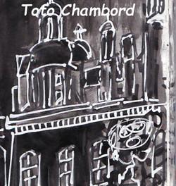 CHAMBORD copie