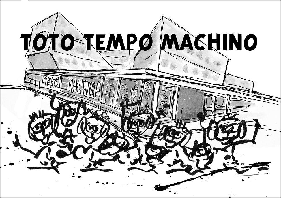Tempook copie.jpg