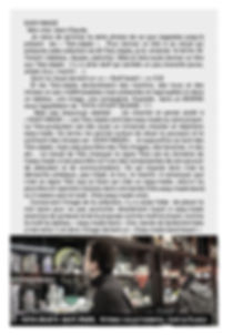 PAGE 12  EASDY MADE 3 pix+ok.jpg
