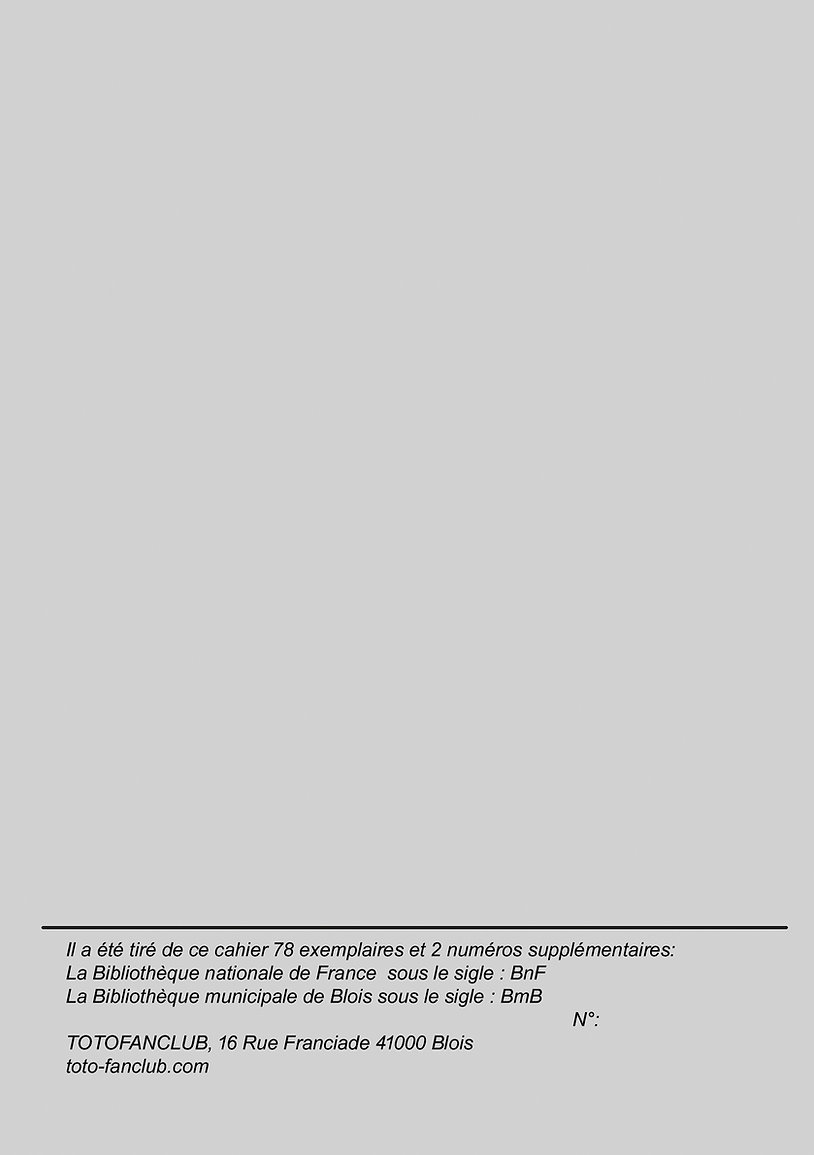 12 AMBOISE TOTO DERnier.jpg