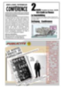 PAGE 14 Conférences-pix++ok.jpg