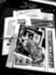 Totofanclubzine - Le tps machine N&B.jpg