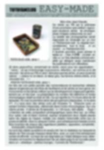PAGE 8 ASY MADE 1-pix+ok.jpg