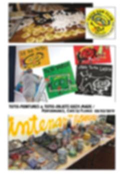 PAGE 7  tout couleurs-pix+ok.jpg
