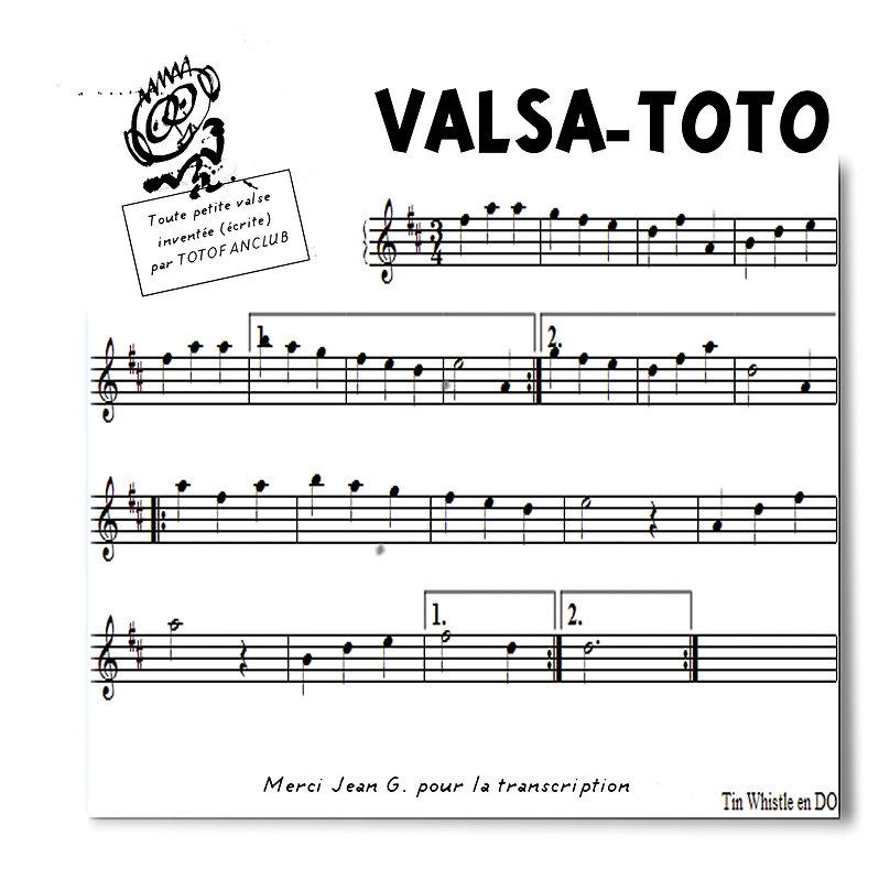07 Valsa+.jpg