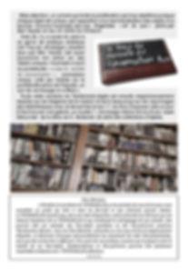 PAGE 9 a EASY MADE 2 pix+ok.jpg