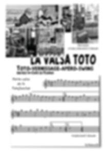 page 17 valsa pix+ok.jpg