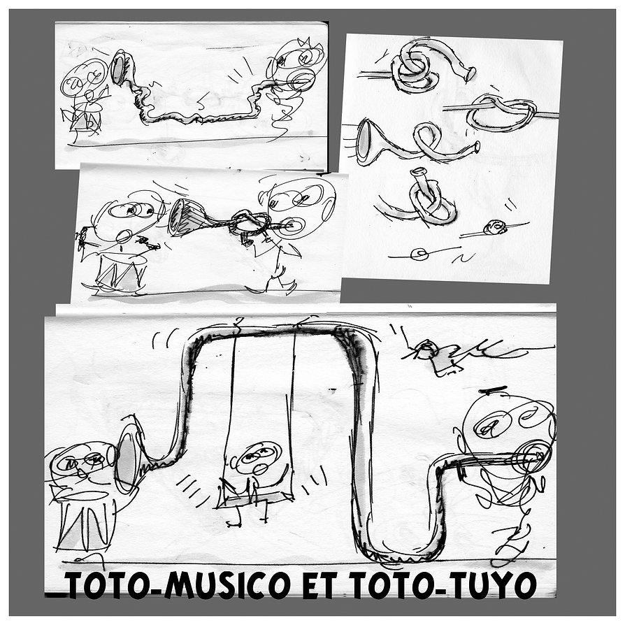 2 TUYO+.jpg