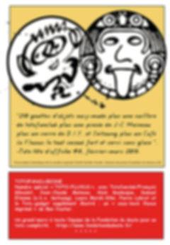 PAGE 19 grog pixo.jpg