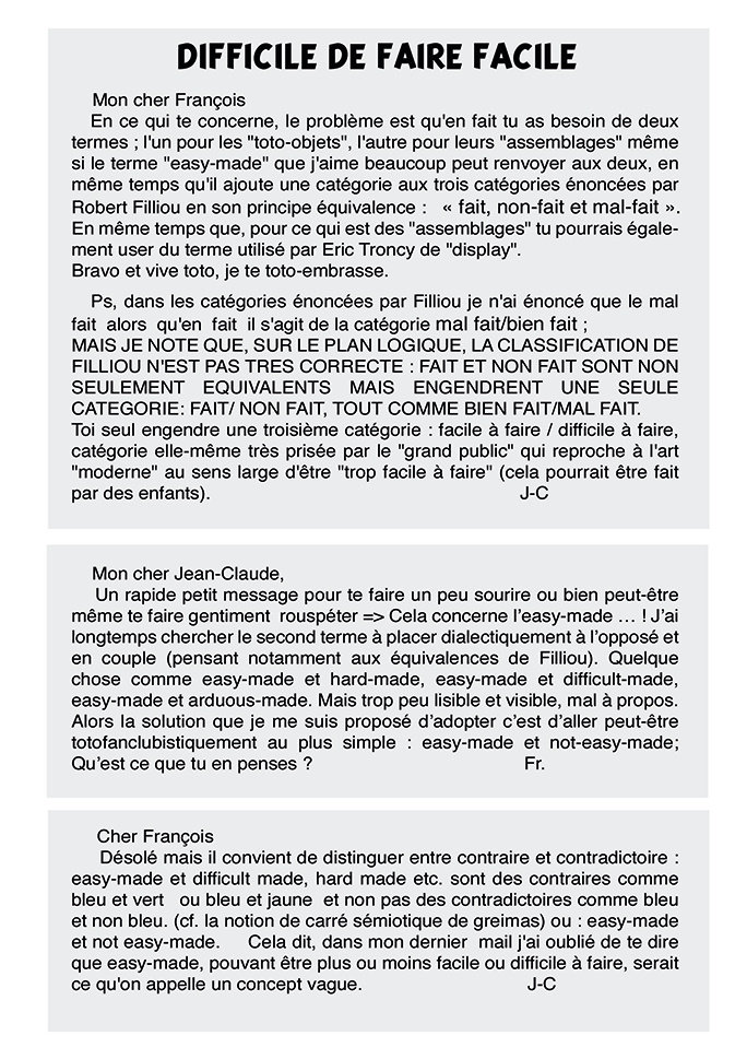 PAGE 13 DIFFICILE FACILE-pix+ok.jpg