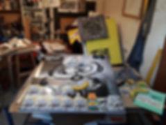 1 atelier warhol.jpg