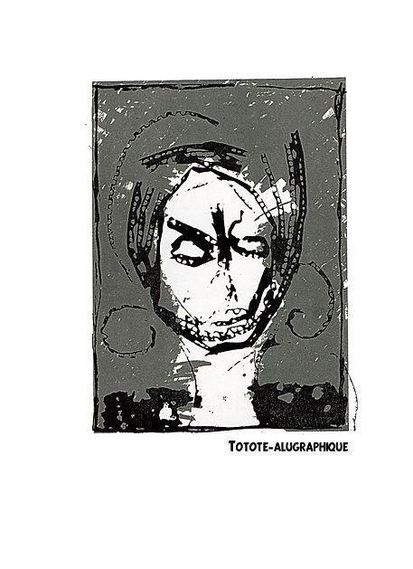 P9_TOTOTE_alugraphique_début.jpg