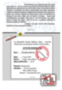 PAGE 6 naissance-pix+ok.jpg