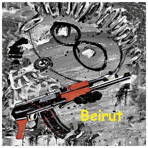 12 Beirut+.jpg