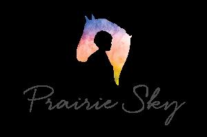 Prairie Sky Equestrian Logo.png