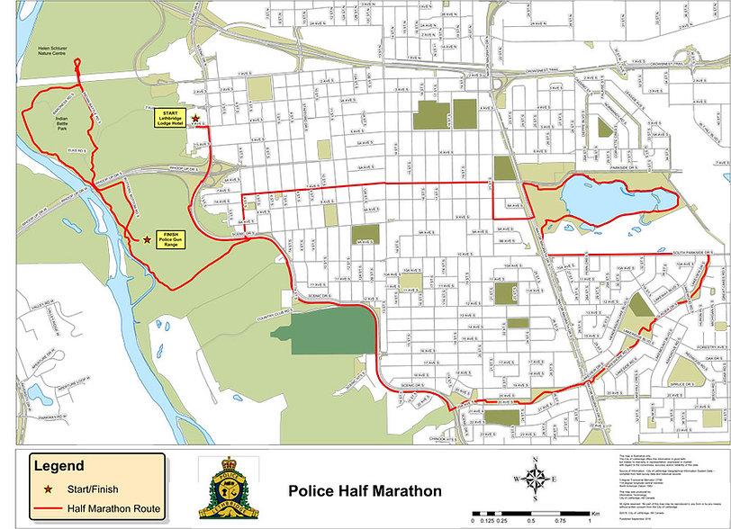 2016-Police-Half-Marathon-route-map.jpg