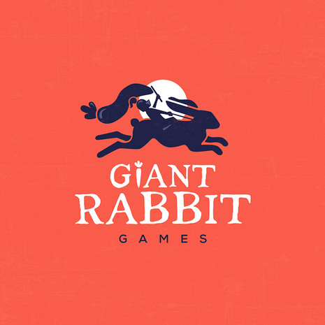 Giant Rabbit Games