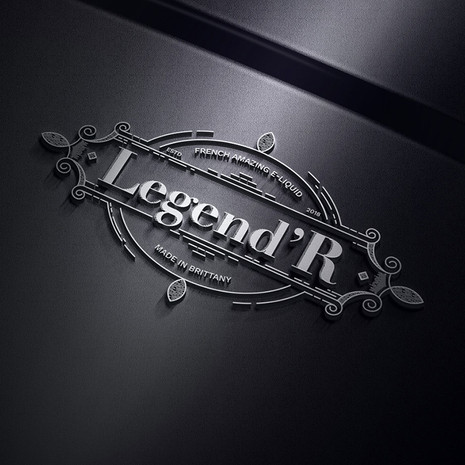 Legend'R