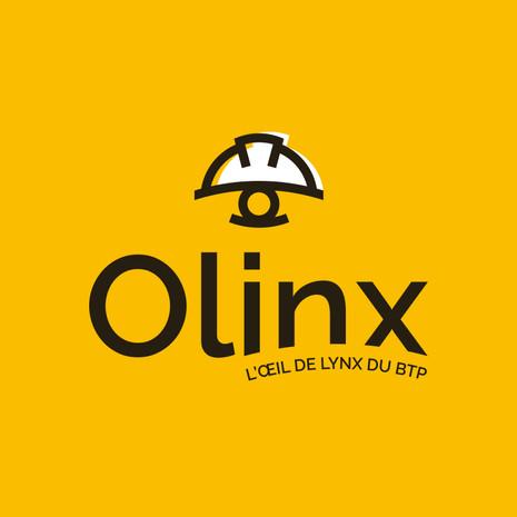 Olinx