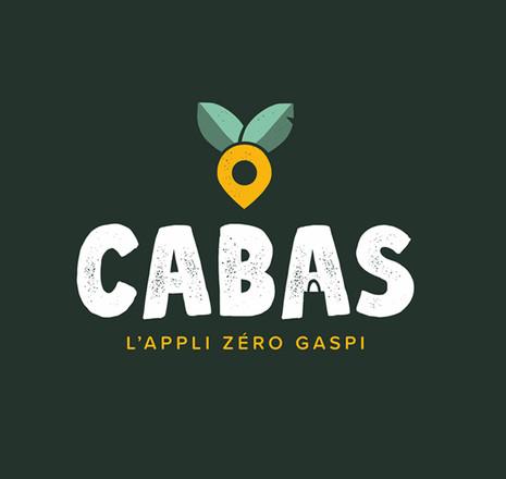 Cabas App