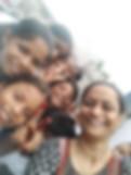 IMG-20180705-WA0134.jpg