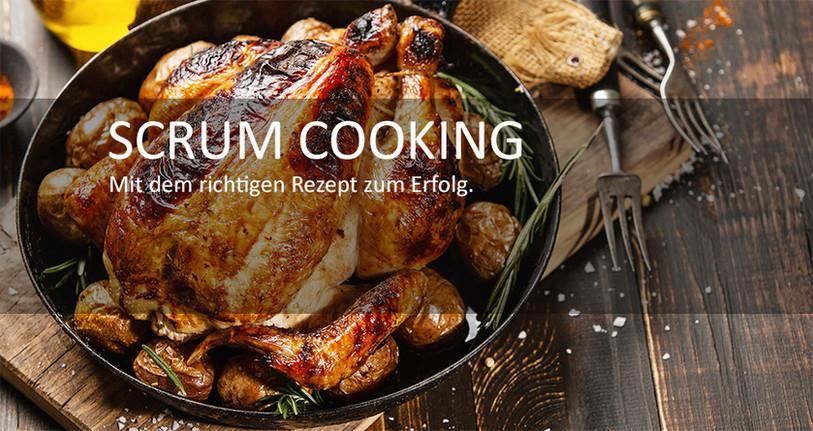 Scrum Cooking.jpg