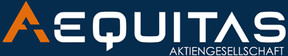 AG Logo Blau 400.jpg