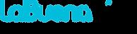 La-Buena-Vida-Magazine-Yoast-Logo.png