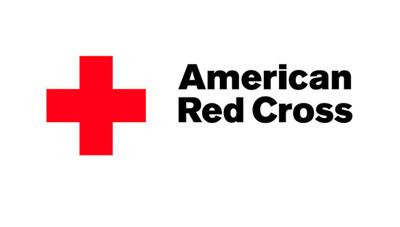 Adult First Aid/CPR/AED-BL Certification course with Megan