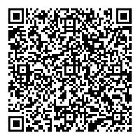 ee77e624-0f30-4962-87e2-7ad4c6c33714.jpg