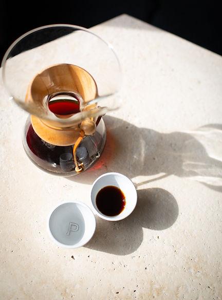 P Coffee Cup .jpg