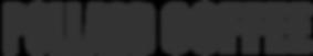 pollard coffee logo.png
