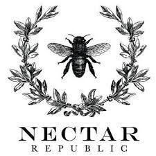 nectar republic logo .jpeg