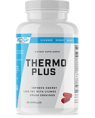 N2G-Thermo-Plus-600x600.png