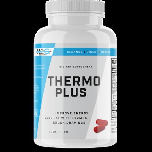 Thermo Plus