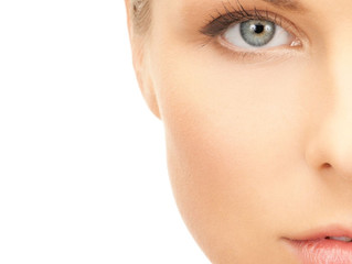 FAQ: What is Microdermabrasion?