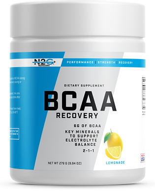 N2G-BCAA-Lemonade-600x561.png