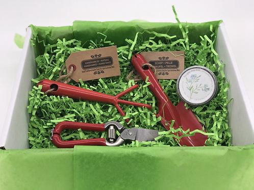 Gardener's Delight Gift Box