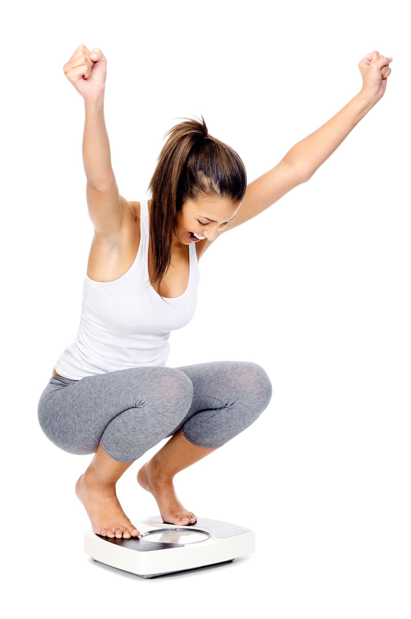 Hormone Balancing & Weight Loss