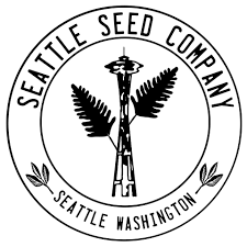 Seattle Seed Company Logo .png