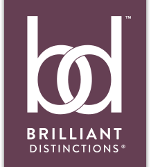 Get Discounts & Special Offers by Becoming a Brilliant Distinctions Member!