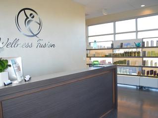Idaho's Premier MedSpa Opens in Meridian!