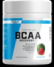 N2G-BCAA-Watermelon-600x561.png